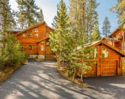 12160 Lausanne Way, Truckee image
