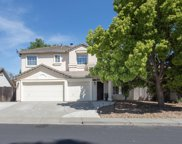 973 Copper Way, Vacaville image