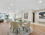 447 N Doheny Dr, Beverly Hills image