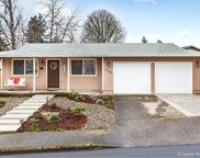17155 SW SUGAR PLUM  LN, Beaverton image