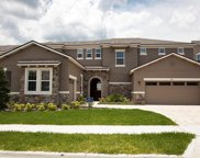 632 Oxford Chase Drive, Winter Garden image