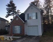3777 Oakland Spring Ct, Snellville image