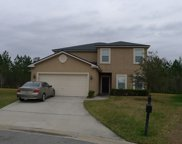 15206 LITTLE FILLY CT, Jacksonville image