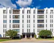 223 E Canton Avenue Unit 223, Winter Park image
