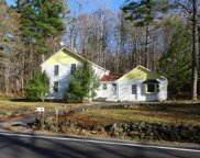 1125 Route 63 Highway, Westmoreland image