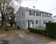 3218 CULVER STREET, Temple Hills image
