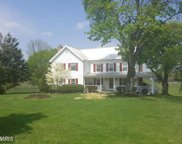 2113 FLORENCE ROAD, Mount Airy image