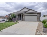2302 76th Ave Ct, Greeley image