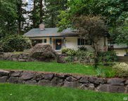 23016 2nd Ave SE, Bothell image