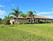 6741 Willowshire Way, Bradenton image