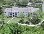 2502 SE Anchorage Cove Unit #Bldg 102 C2, Port Saint Lucie image
