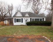 511 Engels Place, Spring Grove image