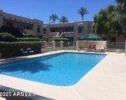 1449 E Highland Avenue Unit #43, Phoenix image