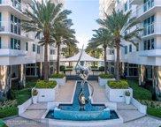2831 N Ocean Blvd Unit 706N, Fort Lauderdale image