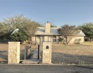 52 Fairview Dr, Round Rock image