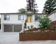 128 Stanley St, Redwood City image