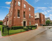 15854 Breedlove Unit 156, Addison image