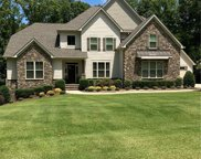 741 Fawns Glen  Place, Clover image