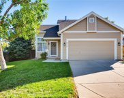 8818 Pochard Street, Littleton image
