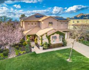 5200  Monteverde Lane, Lincoln image