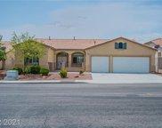 10085 W Mesa Vista Avenue, Las Vegas image