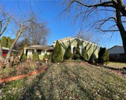 9514 37th  Place, Indianapolis image