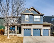 4515 Cedar Glen Place, Castle Rock image