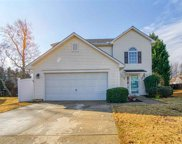 6 Avalon Court, Simpsonville image