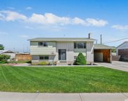 535 Wasatch Way, Tooele image