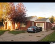 315 S 285  W, Bountiful image