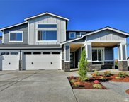5520 159th Ave SE, Snohomish image