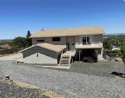 3206 W 47th ave, Kennewick image