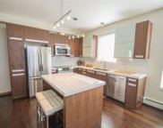 2175 Heseltine  Road Unit 411, Regina image