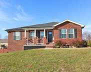 1633 Challenger  Court, Jackson image