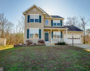 45911 Altman   Court, Lexington Park image