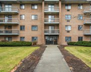 65 Commons Drive Unit 503, Shrewsbury image