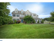 9 Wynnewood Drive, Collegeville image