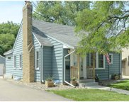 4164 Webster Avenue, Saint Louis Park image
