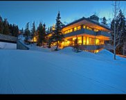 6468 Silver Lake Dr, Park City image