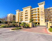 14500 River Road Unit 206, Pensacola image