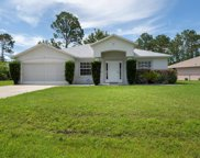 13 Edgely Ln, Palm Coast image