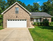 7222 Braxton Bend Dr, Fairview image