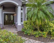 1365 Clubhouse, Rockledge image
