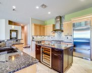 14205 N 106th Place, Scottsdale image