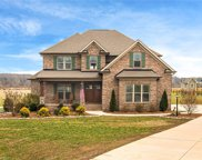 5834 Jordan Gate Drive, East Bend image