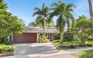 3518 Pine Haven Circle, Boca Raton image