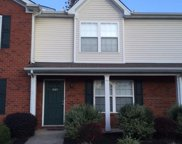 3045 London View Dr, Murfreesboro image