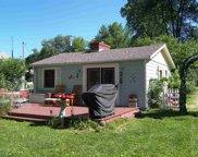 5285 W Warren Avenue, Silver Lake image