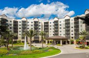 14501 Grove Resort Avenue Unit 3338, Winter Garden image