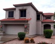 1153 E Brooks Street, Gilbert image